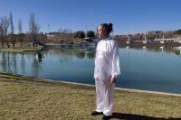 Shaolin Wahnam Chi Kung 2019